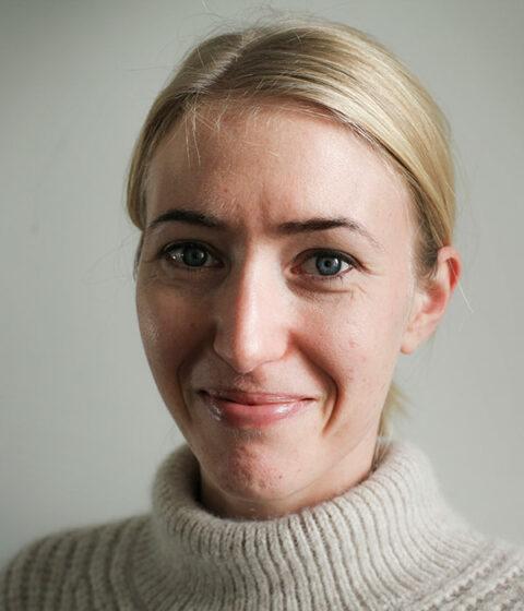 Kathrine Hougaard Edsen Johansen