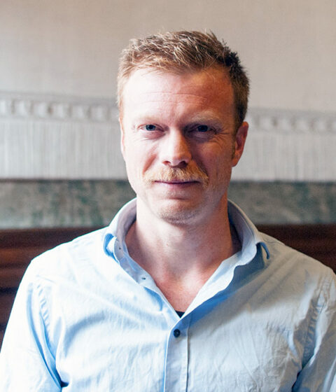 Mikkel Mayerhofer